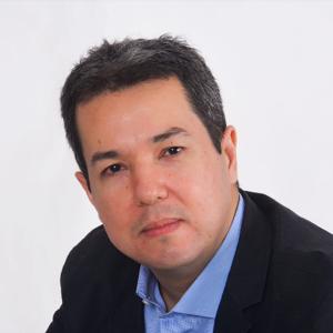 Humberto Fon V. da Silva