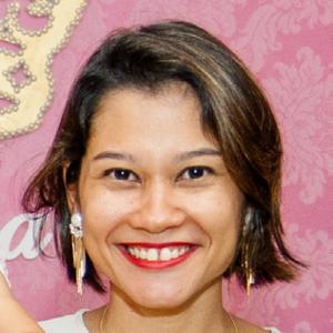 Isabel Adelino F. Campos