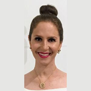 Adriana Sgarabotto
