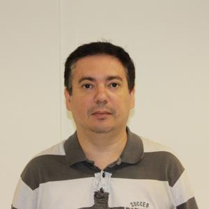 Rodrigo da Silva Viana
