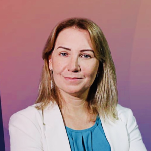Camila Bottaro Sales Coelho