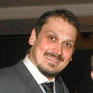 Fabiano Sannino