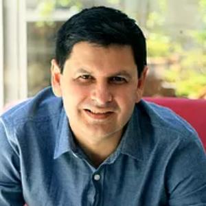 Julio Costa