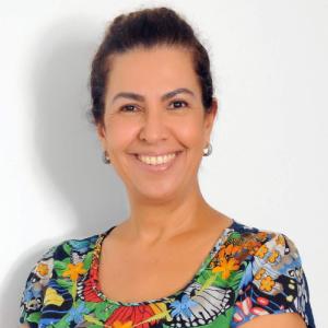 Ciomara de Freitas Gonçalves