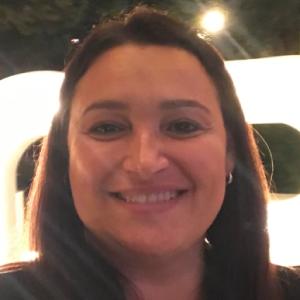 Vanessa Furlan Frade