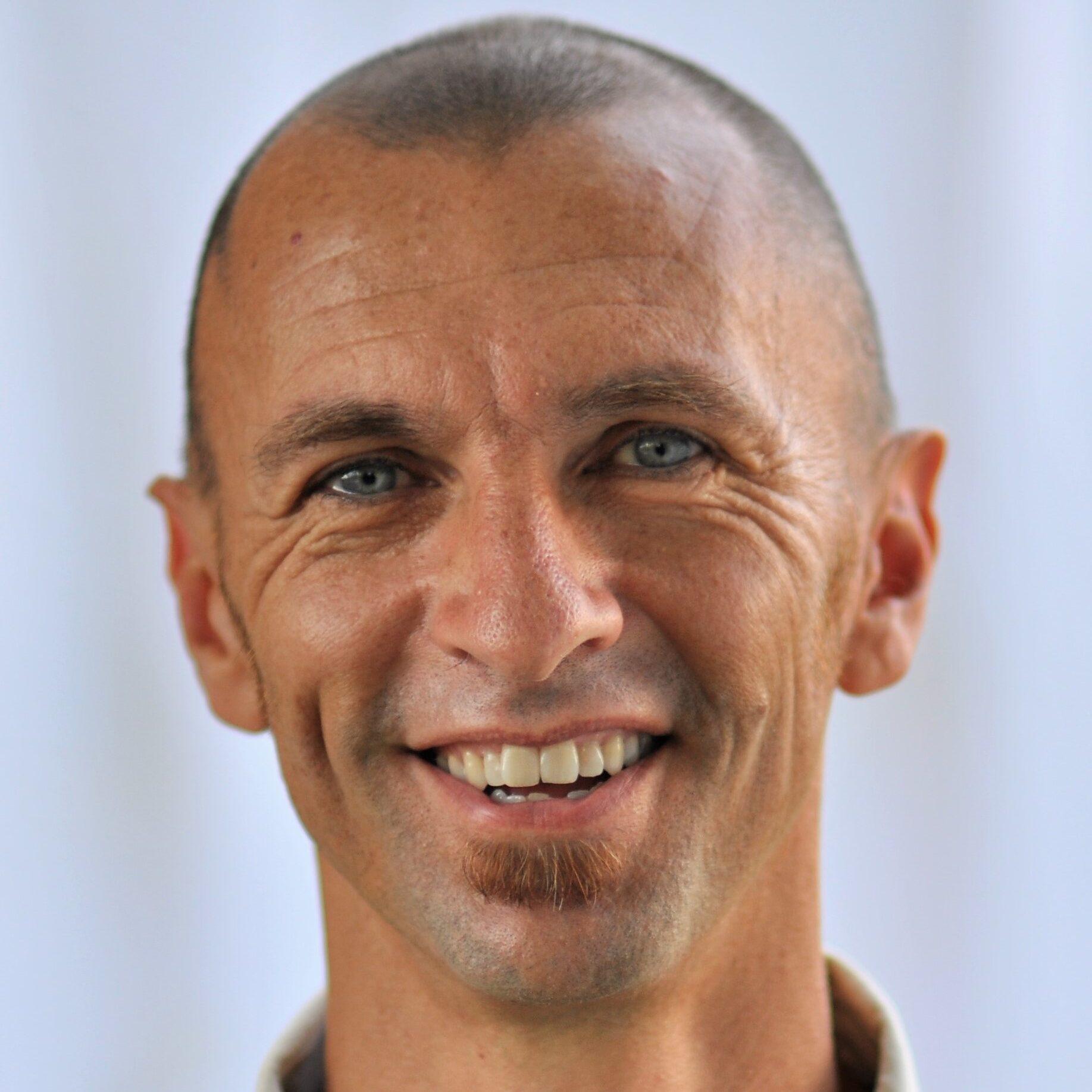 Marco Citterio