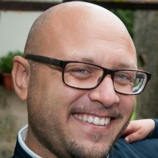 Alessandro Caputo