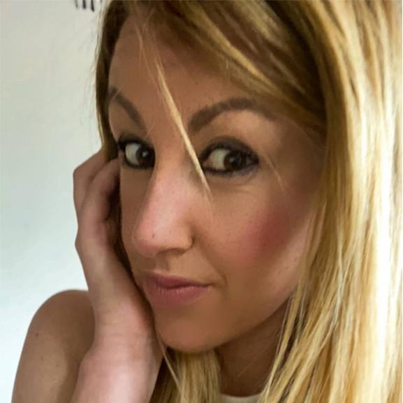 Alessia Scotti Belli