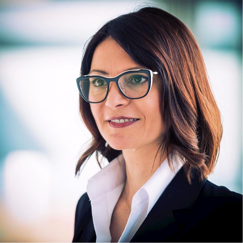 Daniela Chiru