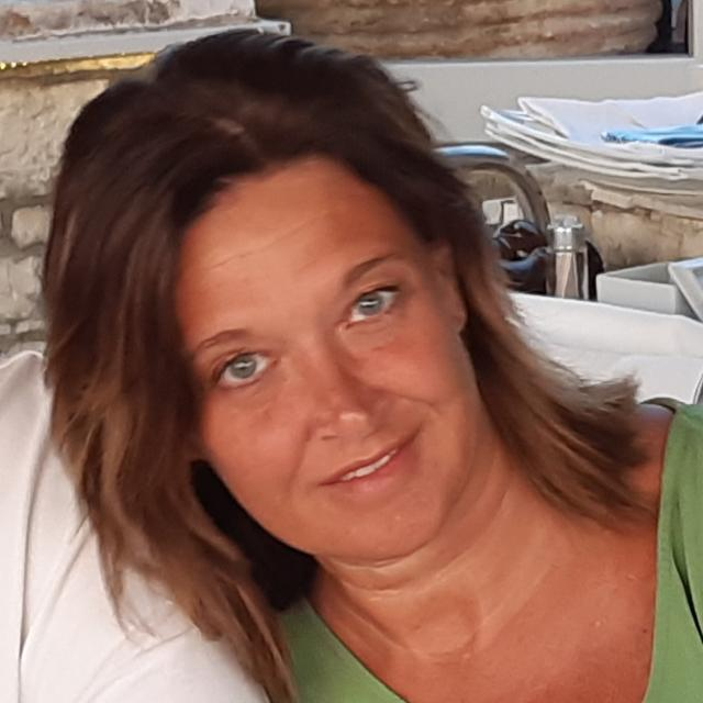 Diletta Giacchetta