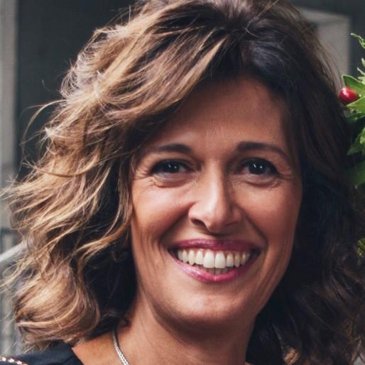 Elena Morra