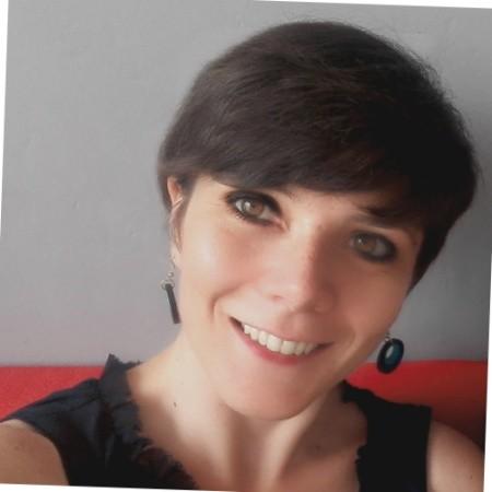 Monica Zambolin