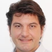 Paolo Fiora