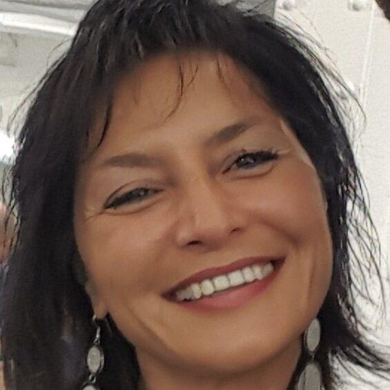 Rachele Soliera