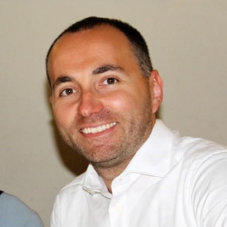 Stefano Beccaria