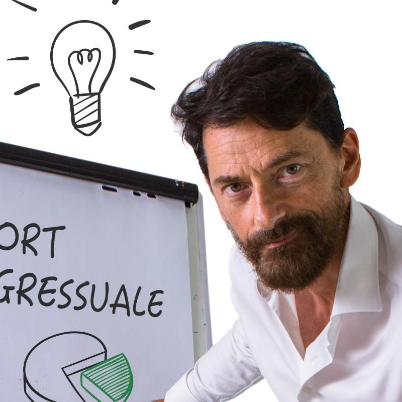 Francesco Tresoldi